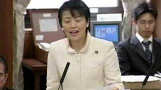 北京オリンピック開会式への皇太子殿下の出席について