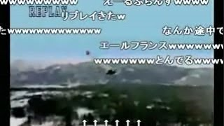 【コメ付き】バグったハイパーオリンピック イン ナガノ