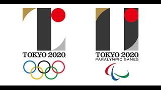 【東京五輪】東京オリンピック2020、エンブレムデザイン発表!