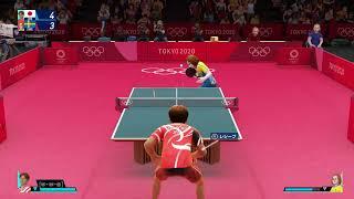 東京2020オリンピック #2