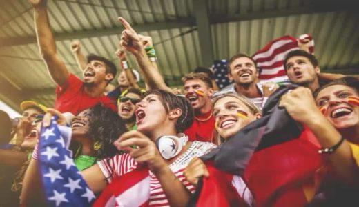AZrena:1年で28%上昇。オリンピックの開催地認知率はこう伸びる - 毎日新聞