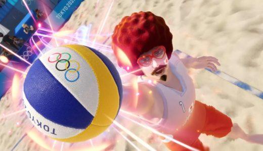 こんな東京オリンピック開催したらダメだろ