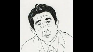 オリンピック延期費用3000億円=IOC「日本が負担することを強く要求」 (4/21)
