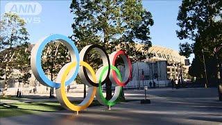英の金メダリスト「東京五輪は2024年に延期すべき」(2021年1月13日)