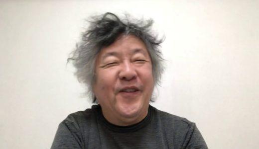 お笑い東京オリンピック。中止論や費用増大のもやもや。